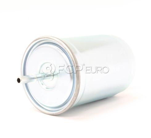 Volvo Fuel Filter (S40 S60 V70 S80) - Mann 30817997