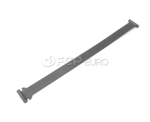 BMW Holding Strap - Genuine BMW 71111179443
