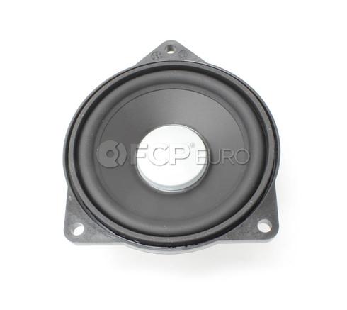 BMW Mid-Range Speaker Hifi-Top Hifi - Genuine BMW 65139169690