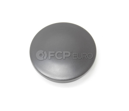 BMW Wiper Axle Cover - Genuine BMW 61627113603