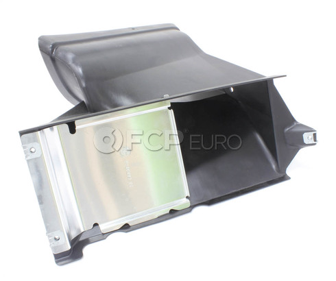 BMW Brake Air Duct Right - Genuine BMW 51747900824