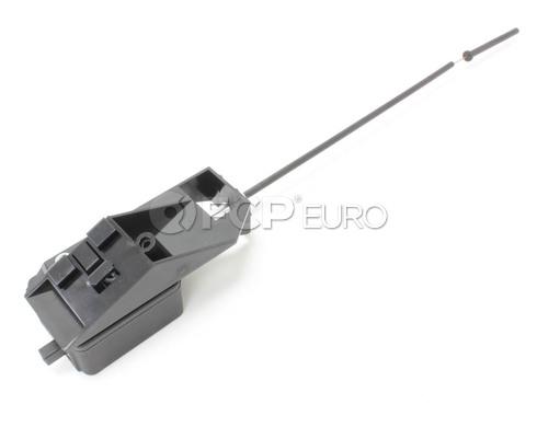 Mini Cooper Filler Flap Actuator - Genuine Mini 51177152588
