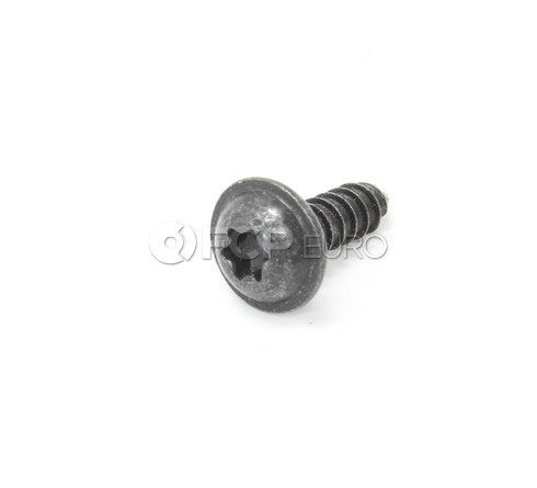 BMW Fillister Head Screw (Isa 4X14mm) - Genuine BMW 51167072159