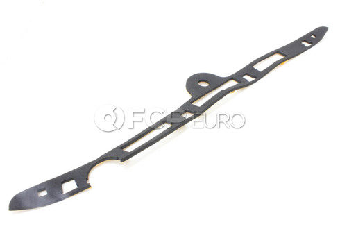 BMW Gasket Trunk Lid Grip - Genuine BMW 51138244337