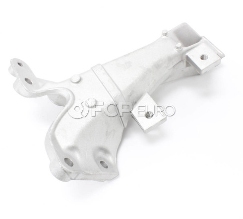BMW Engine Support Left (E36 Z3) - Genuine BMW 11811141137
