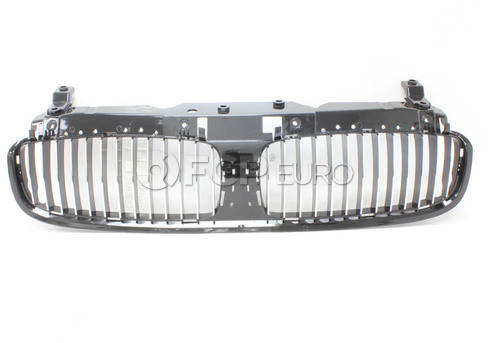 BMW Grille Frame (745i 745Li) - Economy 51137037727