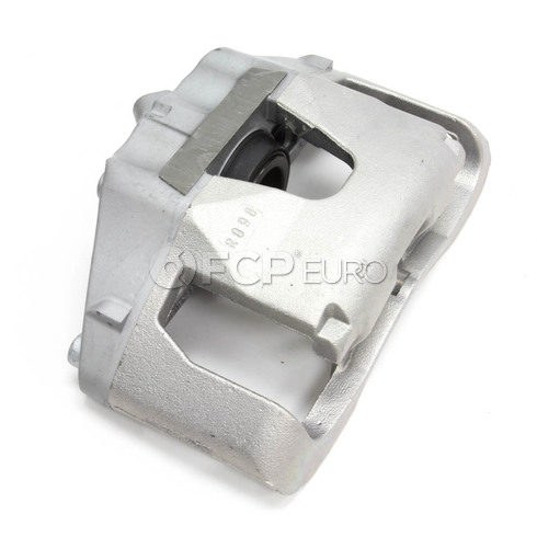 Volvo Disc Brake Caliper Front Left (C70 V50 S40) - Genuine Volvo 36000731