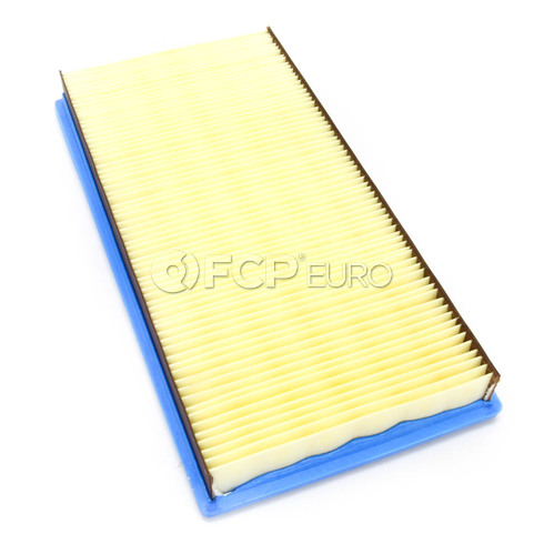 Volvo Air Filter (244 245 240) - Genuine Volvo 463505