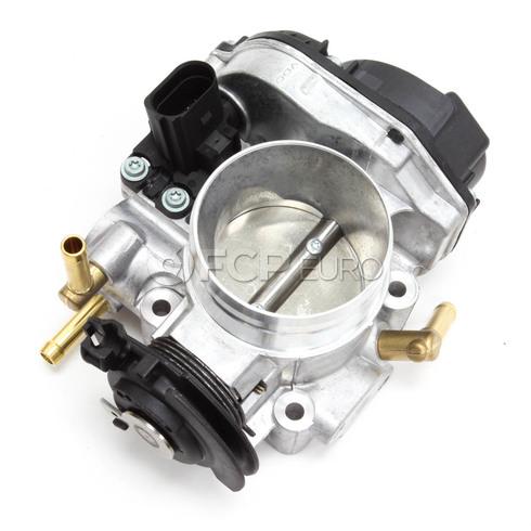 VW Throttle Body (Golf Jetta Beetle) - VDO 06A133066E