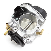 VW Throttle Body - VDO 06A133066E