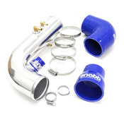 Volvo High Flow Air Intake Kit (S70 C70 V70) Snabb 9186200