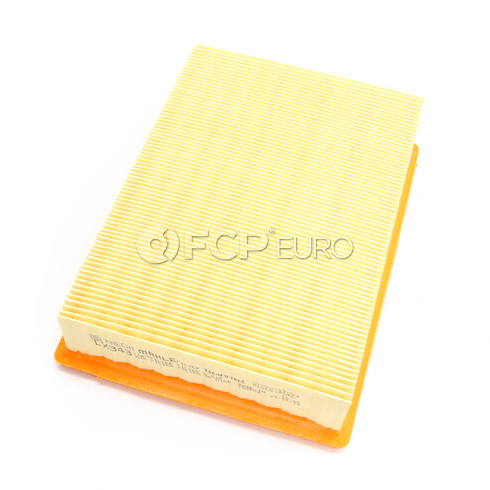 BMW Air Filter - Mahle LX343
