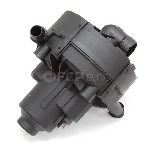 Mercedes Secondary Air Pump - Bosch 0001405185