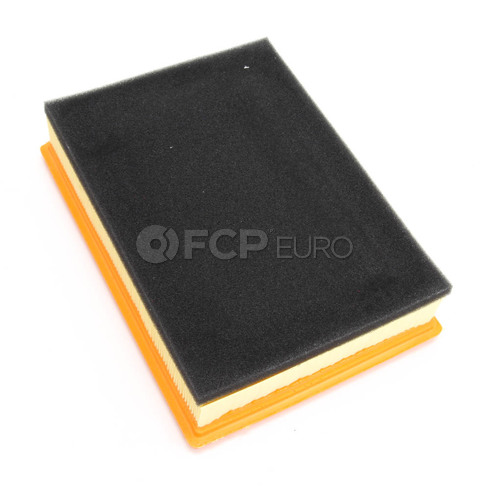 BMW Air Filter - Genuine BMW 13721744869