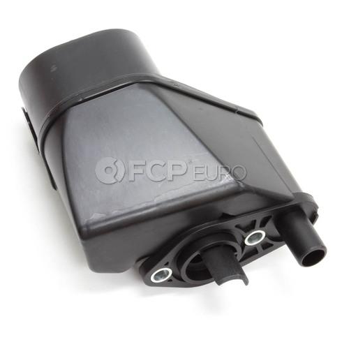 Volvo PCV Oil Trap (240 740 760 780 940) - Economy 3501160