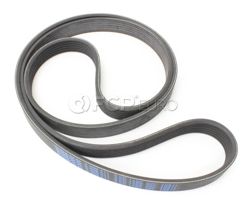 Volvo Serpentine Belt (V90 S90 960) - Genuine Volvo 9458411