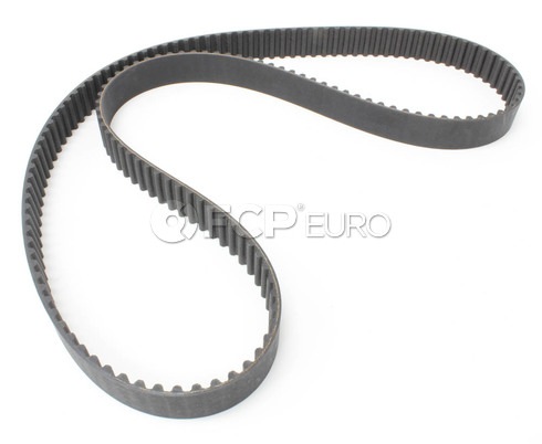 Volvo Engine Timing Belt (960 S80 S90 V90) - Genuine Volvo 9135553