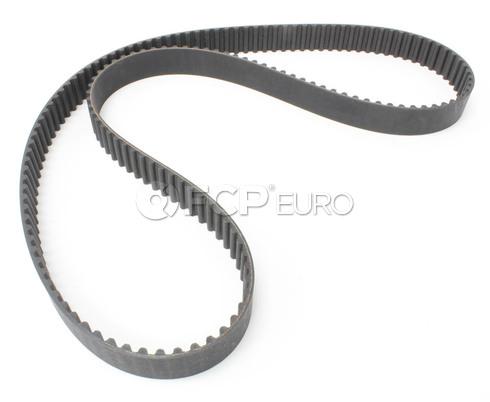 Volvo Engine Timing Belt - Genuine Volvo 9135553