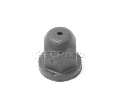 BMW Cap Nut (M4) (1600 1602 2002) - Genuine BMW 41335480120