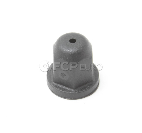 BMW Cap Nut (M4) (1600 1602 2002) - Genuine BMW 41335480120