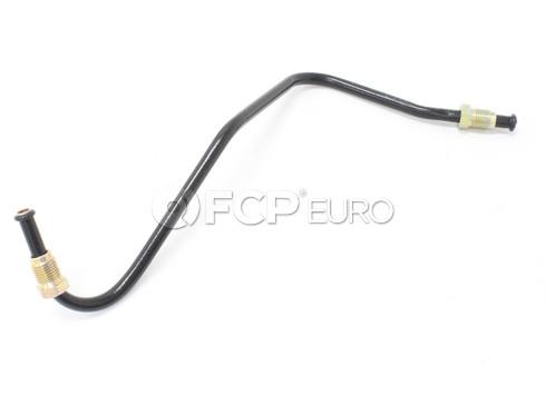 BMW Pipe - Genuine BMW 35311158873