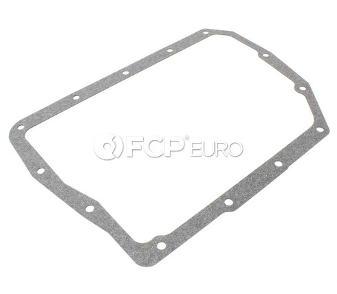 Mini Cooper Auto Trans Oil Pan Gasket - Genuine Mini 24117518739