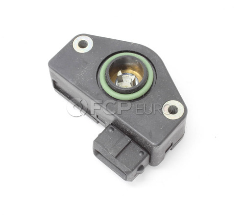 BMW Throttle Position Sensor - Genuine BMW 13631703562