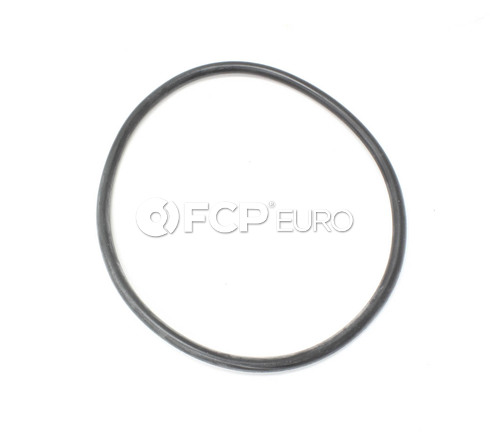 BMW Engine Oil Filter O-Ring - Genuine BMW 11421741000