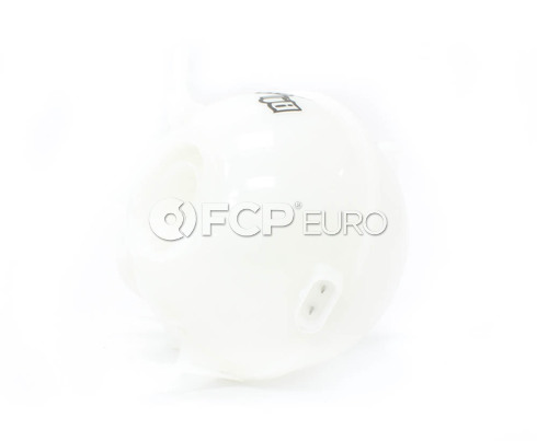 Audi VW Expansion Tank - Rein 1K0121407A