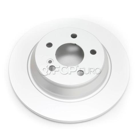 Mercedes Brake Disc (S-Class CL) - Meyle 2204230112