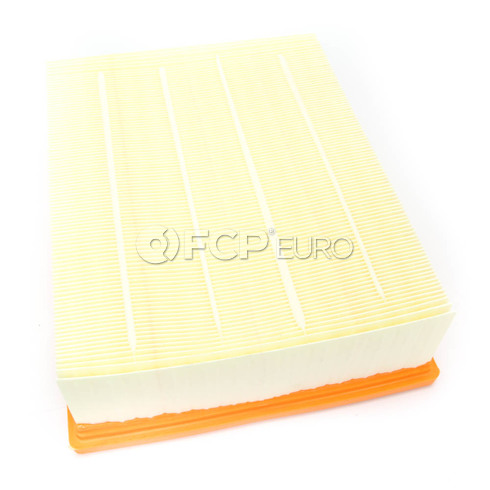 Audi Air Filter - Mahle  06C133843