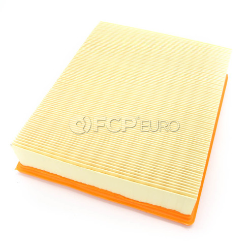 BMW Air Filter - Mahle LX422