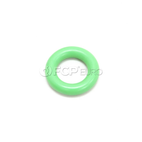 BMW Air Temp Sensor O-Ring - Genuine BMW 13621743299