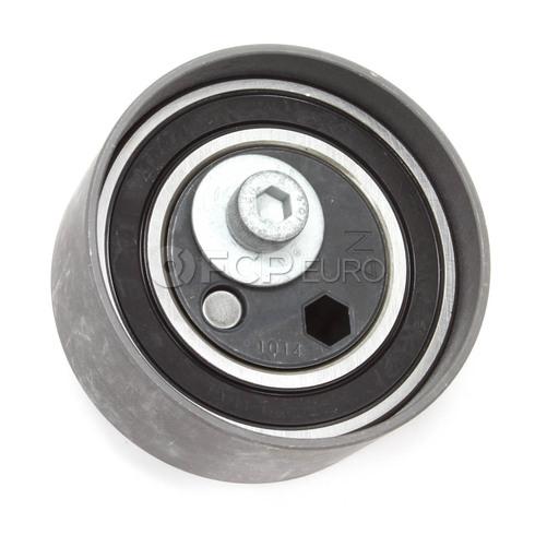 Audi VW Timing Belt Tensioner - NTN 078109243R