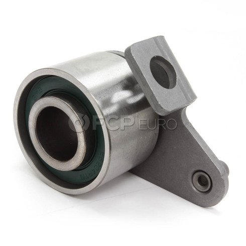 Volvo Timing Belt Tensioner - Meyle 463633