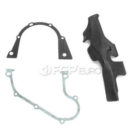 BMW Timing Belt Kit (E30 M20) - Contitech M20TBK