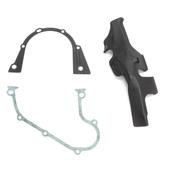 BMW Timing Belt Kit (E30 M20) - Contitech M20TBK