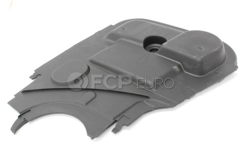 Volvo Timing Cover Outer - Genuine Volvo 8642372