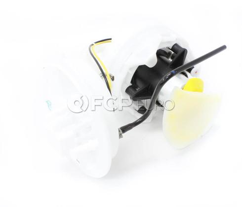 Audi Electric Fuel Pump - VDO 8E0906087N