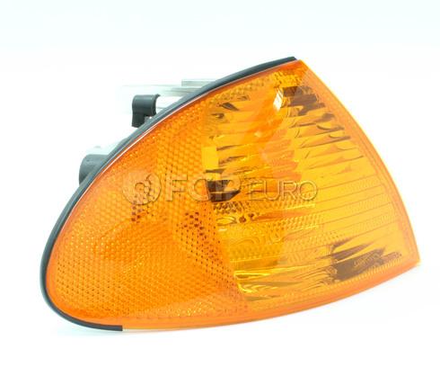 BMW Turn Signal Right Right (E46) - Magneti Marelli 63136902766