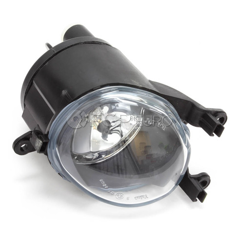 Audi Fog Light Right (A6 Quattro) - Valeo 8D0941699D