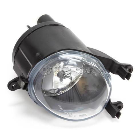 Audi Fog Light Right (A6 Quattro) - Valeo 8D0941699D