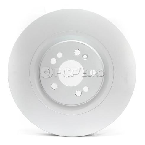 Mercedes Brake Disc (ML) - Meyle 1634210312