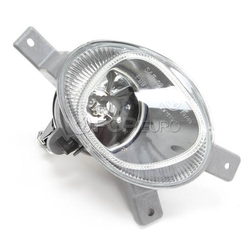 Volvo Fog Light Assembly Right (V70 XC XC70) - TYC 9190905