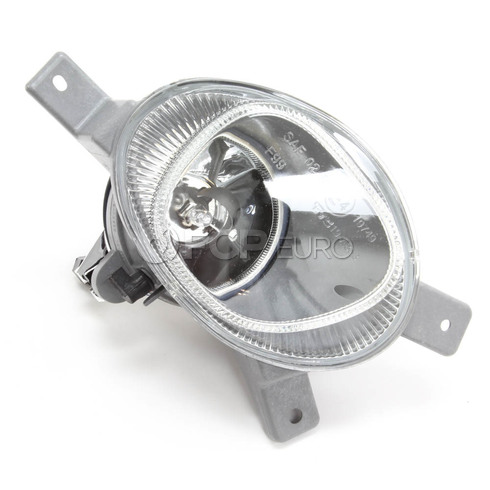 Volvo Fog Light Assembly Right (V70 XC XC70) - TYC 9190905