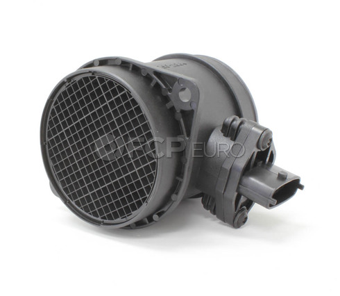 Volvo Mass Air Flow Sensor (S80) - Bosch 0280218109