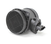 Volvo Mass Air Flow Sensor - Bosch 0280218109