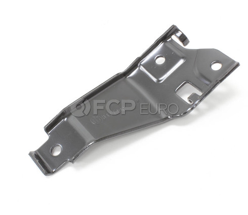 BMW Bracket Alternative Power Siren - Genuine BMW 65758377290