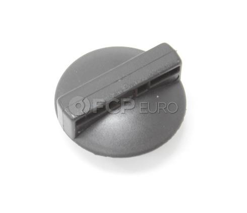 BMW Push-Button - Genuine BMW 61131373669