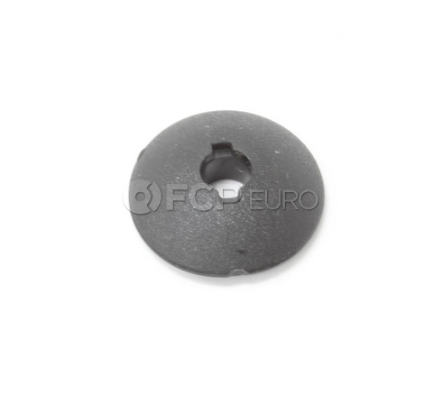 BMW Push-Button (D=22mm;H=62mm) - Genuine BMW 51481916238